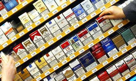 duty-free-tobacco