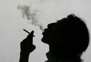 Pg-06-smoking-getty